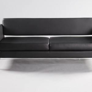 Estelle 3–Seater Sofa