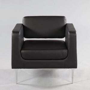 Estelle 1–Seater Sofa