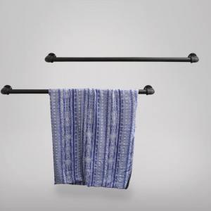 Pipe Hang - W715