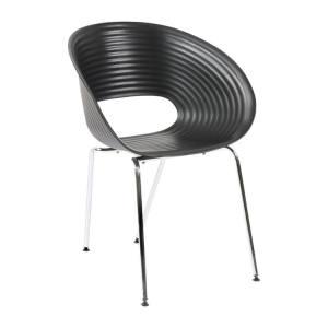 Screw Side Chair