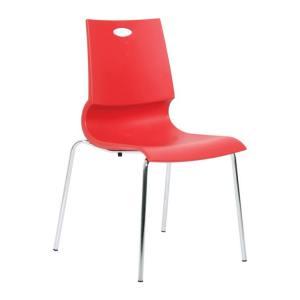 Vivian Side Chair