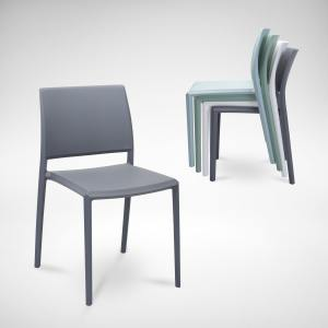Ingram Side chair